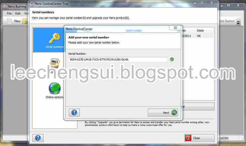 autocad 2007 keygen only  couples