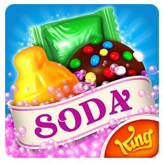 http://www.freesoftwarecrack.com/2015/11/candy-crush-soda-saga-v1549-apk-crack.html