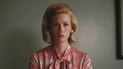 betty-mad-men-7x13-critica-milk-and-honey-route