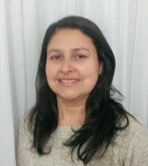 Leomara Santos