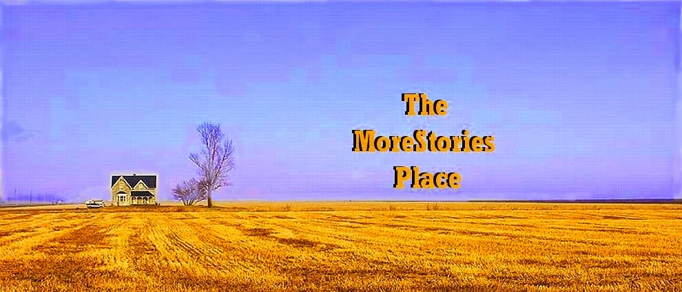The MoreStories Place