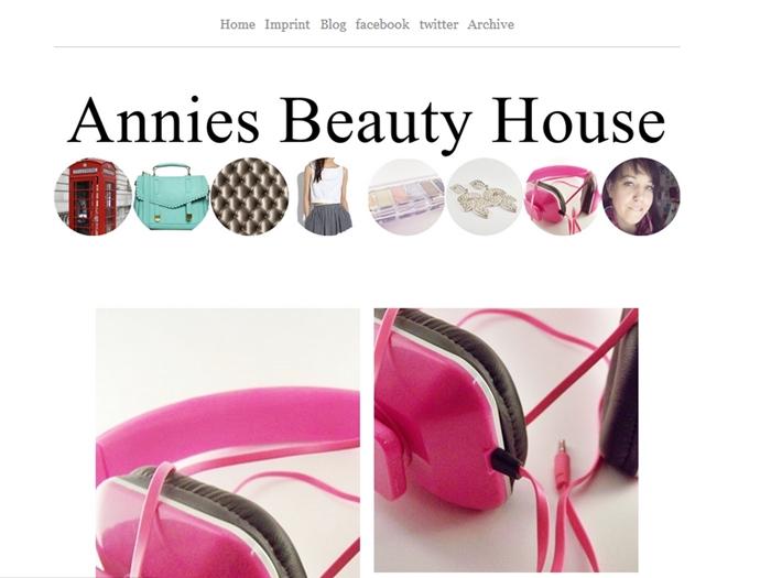 http://anniesbeautyhouse.tumblr.com/