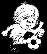 Torneo de Fútbol Macho ASEIE