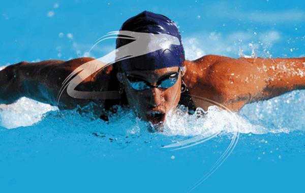 Prinsip -Prinsip Dalam Renang (Swimming)