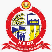 http://4.bp.blogspot.com/-xP7rjA0O2eY/U7pQgKRBUkI/AAAAAAAADgc/XHEpxkifsV4/s1600/Lembaga+Kemajuan+Wilayah+Kedah+(KEDA).jpg