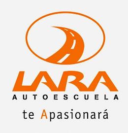 Autoescuela Lara