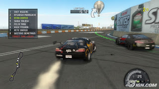 Download need for speed prostreet crack