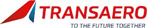 Transaero