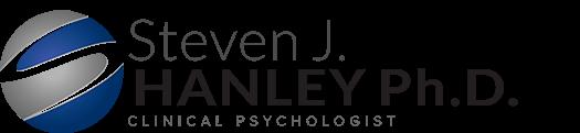 Steven J. Hanley, Ph.D.