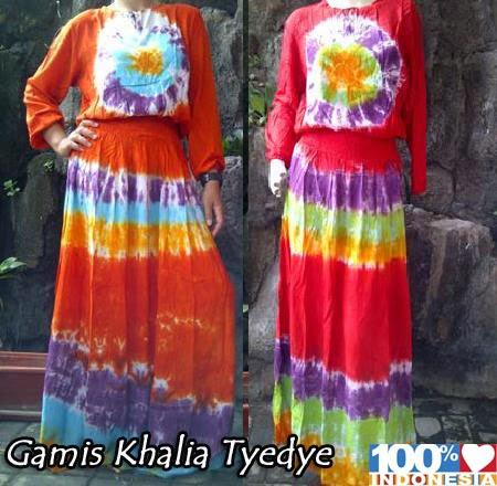 http://www.bajubalimurah.com/2014/02/gamis-khalia-tyedye.html