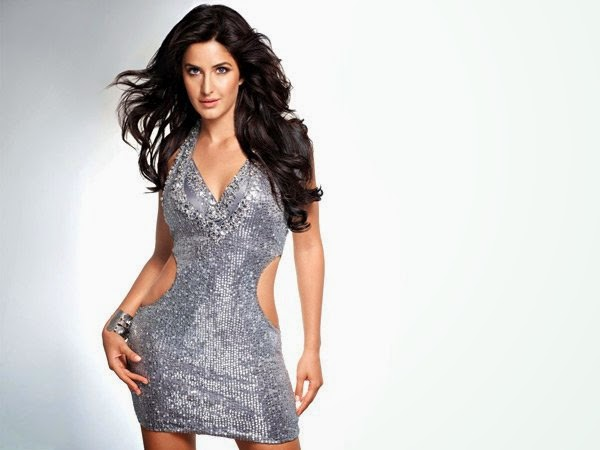 Katrina-Kaif-in-Sparkling-Silver-Dress