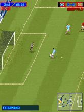 game-pes-2013