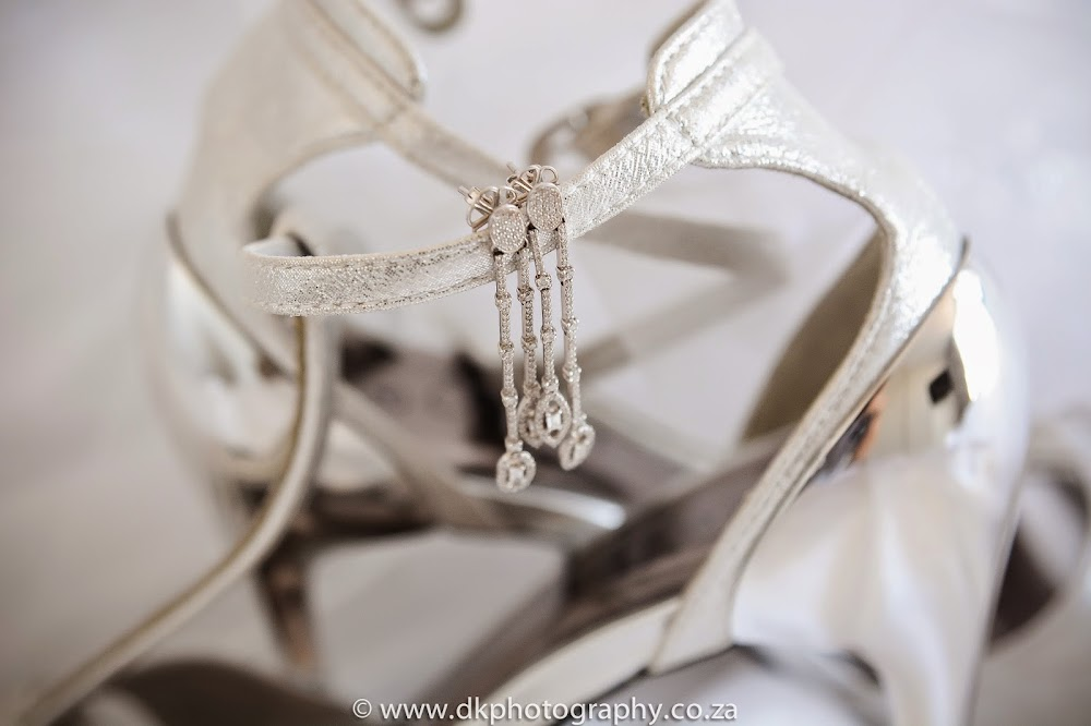 DK Photography CCD_5674 Wynand & Megan's Wedding in Lagoon Beach Hotel