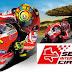3D2N KUALA LUMPUR MOTOGP 28th – 31st OCT 2016