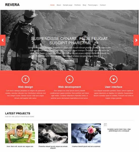 http://4.bp.blogspot.com/-xPHHqV19ZgY/U9jEe8KKo5I/AAAAAAAAaA0/2N_8-CM_mQM/s1600/Revera-free-premium-WordPress-theme.jpg