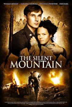 Ver Película The Silent Mountain Online Gratis (2014)