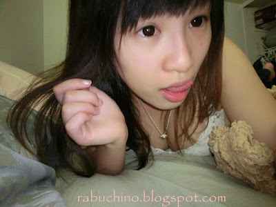 Chinese Girl Get Fucked By India