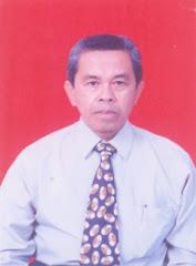 Ketua Komisi VI