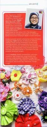 Majalah Aulia