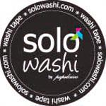 solowashi