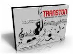 Transton - Transportador de Tonalidades