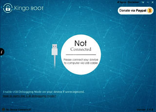 Cara-Root-Smartfren-Andromax-R-1_OldPhotosEffects.jpg