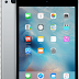 Apple iPad Mini 4 Specification , Feature review and details