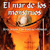 Percy Jackson II - El Mar de los Monstruos