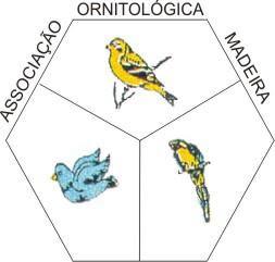 Associação Ornitológica da Madeira