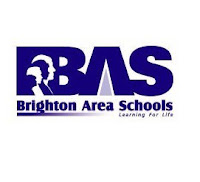 Brighton Area Schools Calender