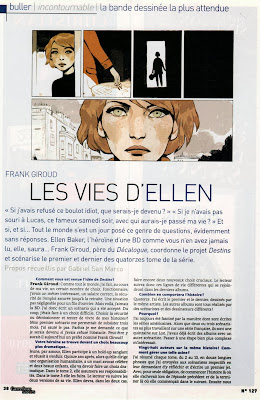 http://frankgiroud-interviews.blogspot.fr/2010/01/interview-pour-carrefour-savoirs.html