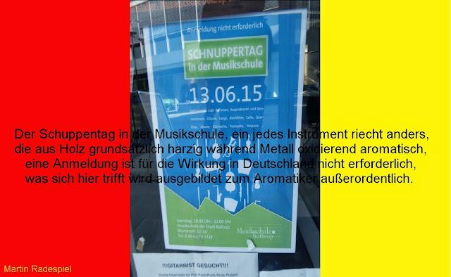 http://www.bottrop.de/stadtleben/bildung/musikschule/Buero.php