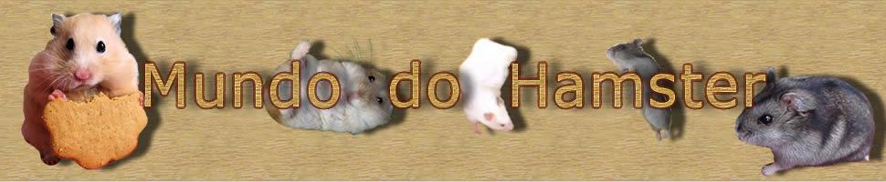 Mundo do Hamster