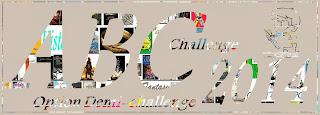 http://4.bp.blogspot.com/-xPUtenwJQIw/Ukwm_hB-RJI/AAAAAAAADDY/_NmsYJupzXE/s320/banni%C3%A8reABC2014-demi-challenge.jpg