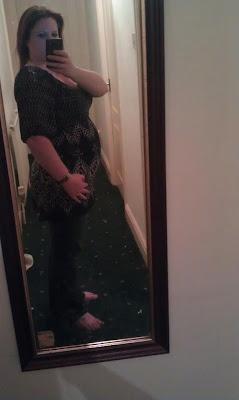 www.emmysmummy.com 14 weeks pregnant