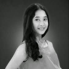 Ismi Reza Peserta X-Factor Indonesia Season 2