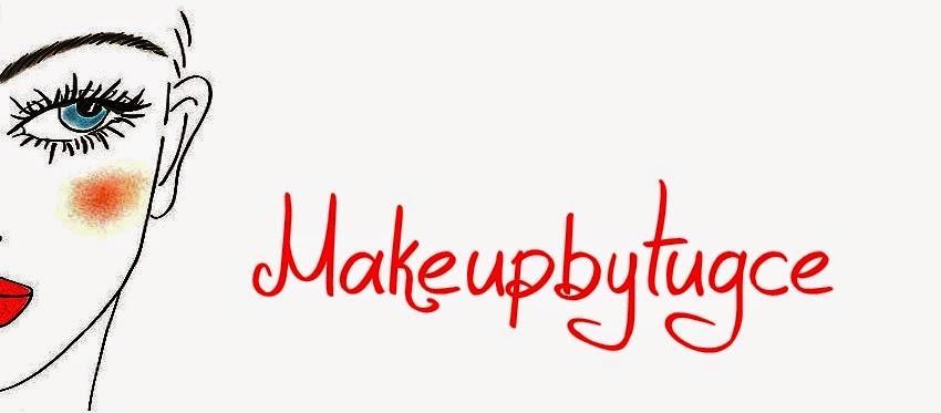 Güzellik ve Makyaj'a Dair...