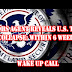 DHS Agent Reveals US to Collapse Within 6 Weeks
