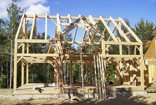 Free images online building picture frames A frame builders