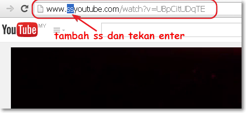 Easy Way To Download YouTube Video Without Any Software