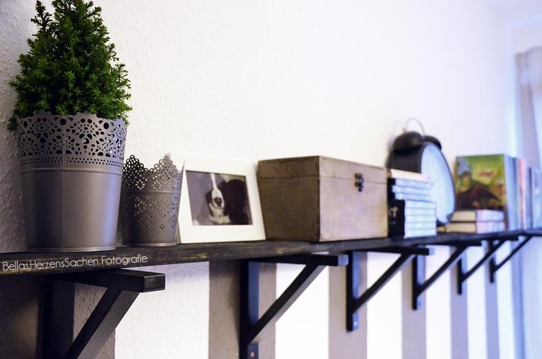 Interiorblog, Dekoration, Einrichtung, Whiteliving
