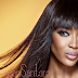 NAOMI CAMPBELL TO HOST FASHIONS SHOW TO RAISE AWARENESS FOR EBOLA VIRUS