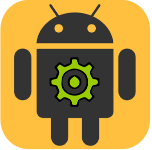 Tune Up your Android! v1.03