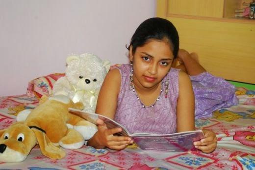 Cute Liena D' Cruz South Indian Actress Bollywood