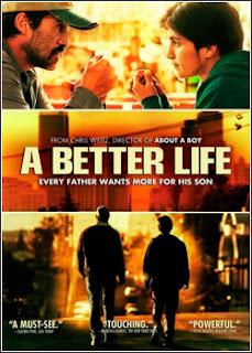 >Assistir Uma Vida Melhor Online – Filme Dvdrip