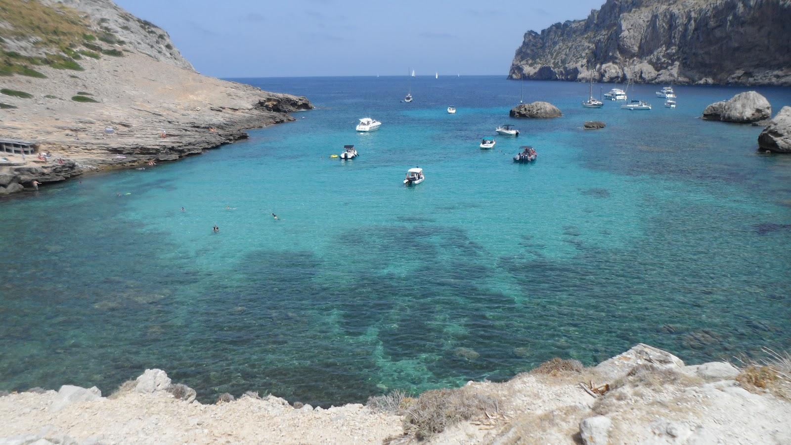 In my opinion islas canarias vs islas baleares - Islas de baleares ...