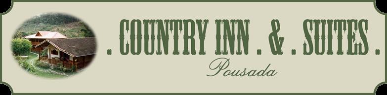 Country inn & Suítes