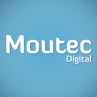 Moutec Digital