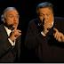 Cochi & Renato, Teatro Sistina, Roma, 27 Ottobre 2012-10-30