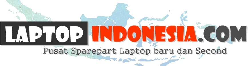 Laptopindonesia.com - Pusat Sparepart Laptop, Kamera, Service